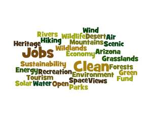 EnviroDayWordle_5
